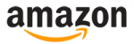 amazon-png-logo-egywood_works-2